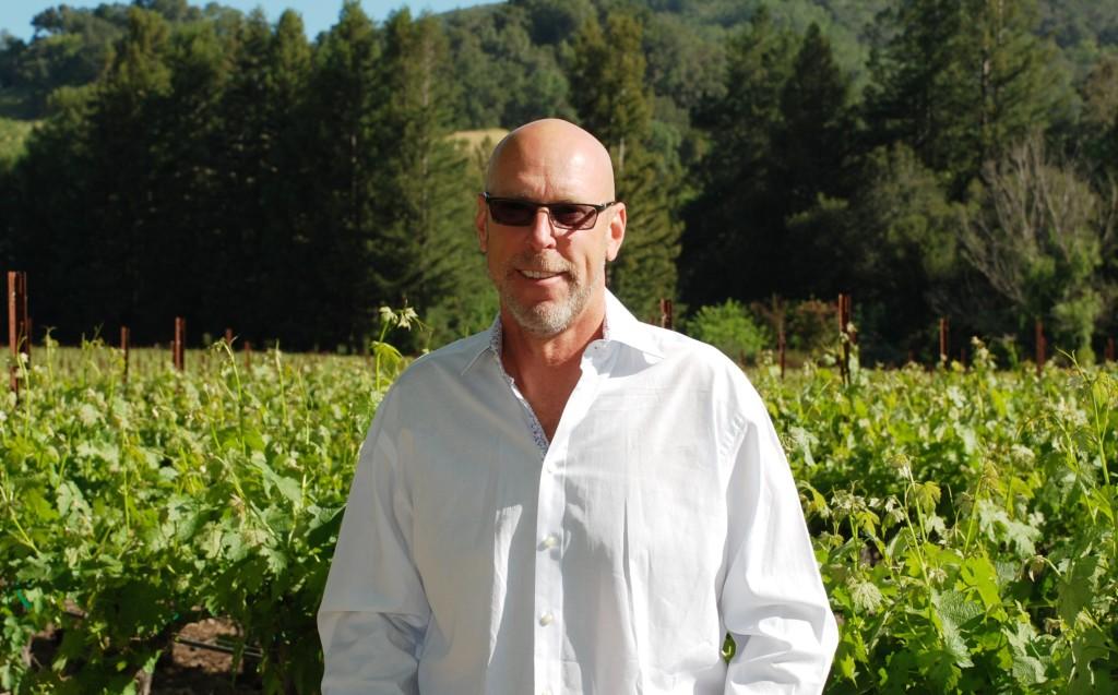 todd anderson in vinyard